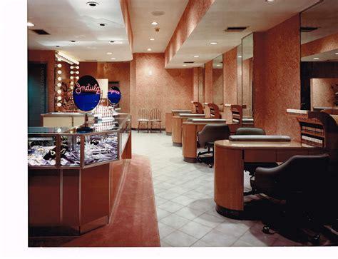 interior designer exterior color consultant new york city interior designer