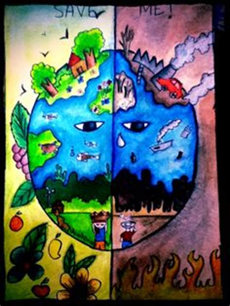 images  save water google search ganga water color