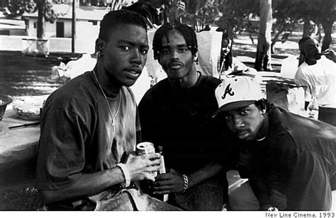 The Life And Stalled Career Of Tyrin Turner(from Menace Ii