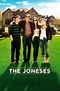 The Joneses Movie Review & Film Summary (2010) | Roger Ebert