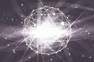 Quantum Physics Explains Coincidences?  Quantum