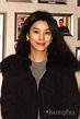 Celebrities in hus-hu | hus-hu Dental Clinic
