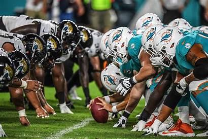 Dolphins Jaguars Week Football Worksheet Fantasy Nfl