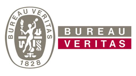 bureau veritas certification logo bureau veritas evry qhse duc marine s e m inspection sdn bhd s e m inspection sdn bhd