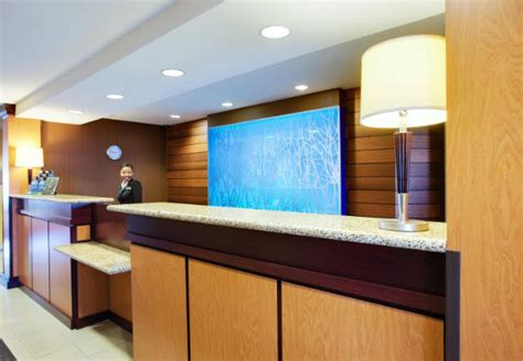edison tn help desk fairfield inn suites edison south plainfield edison nj