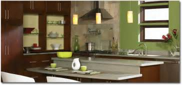 hearts and kitchen collection green kitchen paint colors ideas house painting tips