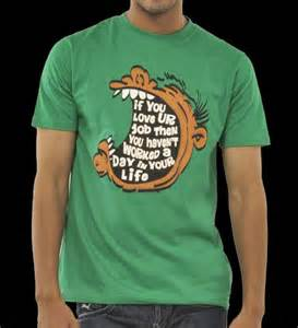 designer shirts design t shirt in india the teesort blogsville