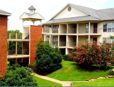 Garden Park Apartments Fayetteville Ar by Garden Park Apartments Fayetteville Ar Apartment Finder