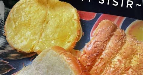 Cukup taruh di suhu ruang dan ditutup rapat. 30.379 resep roti tawar lembut enak dan sederhana ala rumahan - Cookpad