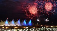 27 events in Vancouver this Canada Day long weekend ...