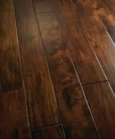 laminate flooring hardness laminate flooring
