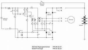 Ul Wiring Diagram