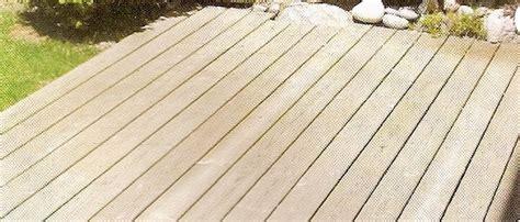 plancher bois piscine exterieur plancher bois exterieur pour terrasse l habis