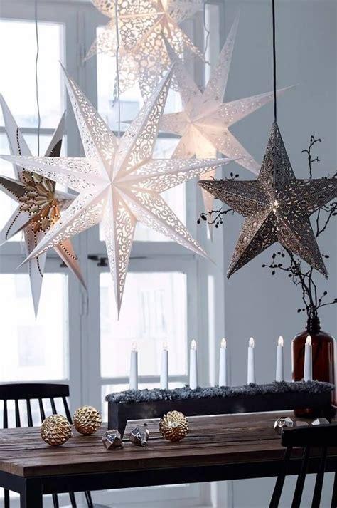 decoracion navidena   esferas adornos