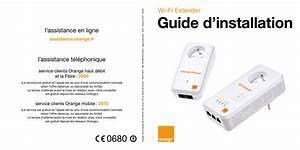 Guide D U2019installation Wi