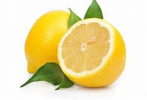 Comment Nettoyer Du Cuir Blanc : trucs de grands m res comment nettoyer le cuir un blanc d uf et un citron pour un ~ Medecine-chirurgie-esthetiques.com Avis de Voitures