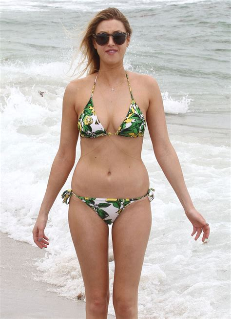 sam holland bikini whitney port photos photos whitney port showing off her
