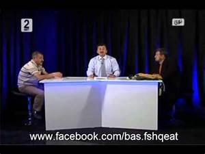 Patre pot Alqay (12) به ترى بؤت - YouTube