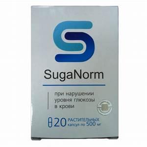 Сахарный диабет и таблетки от давления