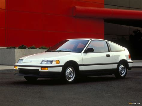 Pictures Of Honda Civic Crx 198891 1280x960