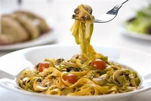 Sergio's - Italian Restaurants London - Menu Food Photography by Restaurant Photographer ...