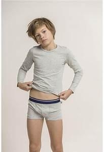 Boys'shorty Elements Grey - 2 ans - Enfants Admis