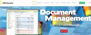 Best low cost document management software for Low cost document management software