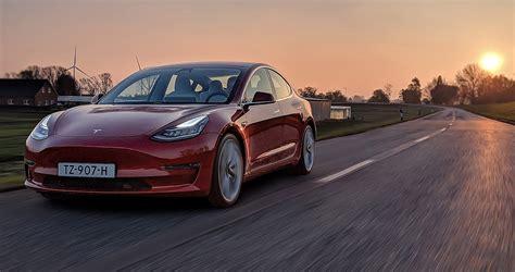 44+ When Will Tesla 3 Arrive In Australia Pics