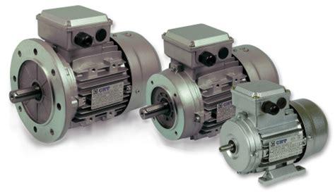 Motoare Asincrone by Diodor Motoare Electrice Echipamente Industriale și