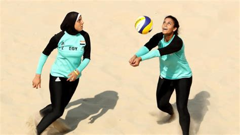 islam indonesia islam   deretan atlet