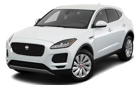 2019 Jaguar E Pace 2 by 2019 Jaguar E Pace Se From 49500 0 Jaguar Langley