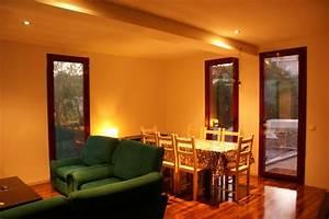 G C Interiors : c mo construir una casa con un contenedor mar timo bricolaje ~ Yasmunasinghe.com Haus und Dekorationen
