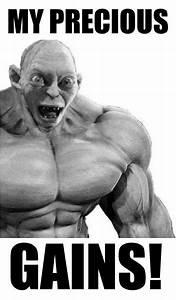 Muscle Gains Bodybuilding Quotes. QuotesGram