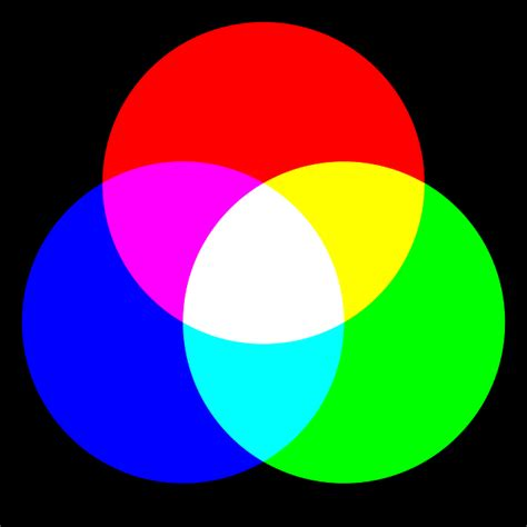 free pictures rgb 10 images found