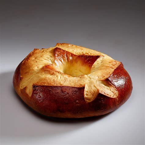le bureau de victor boulangerie pascalis fabrication et vente en ligne de