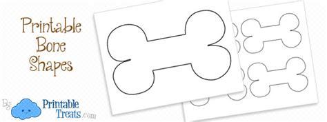 printable sheriff badge template printable treatscom