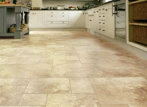 kitchen floor vinyl tile vinyl wilmac flooring 4853