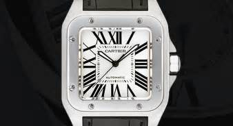 wedding rings 100 cartier watches goldsmiths