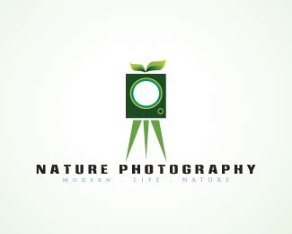 nature photography designed  amir brandcrowd
