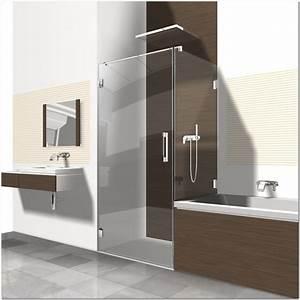 Mini Badewannen Kleine Bäder : dusch badewannen fur kleine bader hauptdesign ~ Frokenaadalensverden.com Haus und Dekorationen