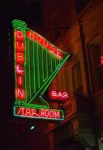 NEON NIGHTS NYC s classic neon alight Forgotten New York