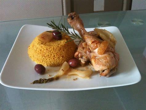 la cuisine de mes envies tajine de poulet aux olives au fenouil et aux citrons