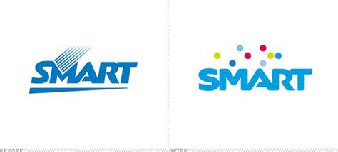 Smart Is As Smart Dots