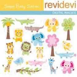 noahs ark baby shower imagenes animales de selva bebé imagui