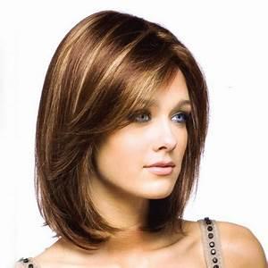 Model Coiffure Femme : exemple coiffure modele coiffure dame abc coiffure ~ Medecine-chirurgie-esthetiques.com Avis de Voitures