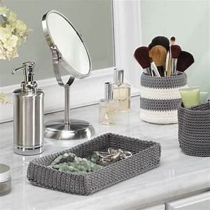 Matching bathroom sets 28 images matching bathroom for Matching bathroom accessories sets