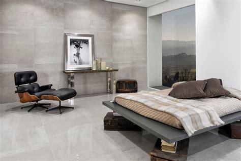 carrelage chambre carrelage et faience pour votre chambre avec carr 233 lia