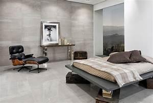 carrelage et faience pour votre chambre avec carrelia With carrelage chambre