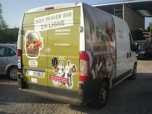 Fiat Utilitaire Le Mans : fiat ducato 2 2d multijet 100 vendre photo 2 ~ Gottalentnigeria.com Avis de Voitures