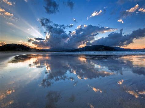 Most Breathtaking Beautiful Landscape Photography Part